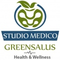 Studio Medico GreenSalus Healt & Wellness