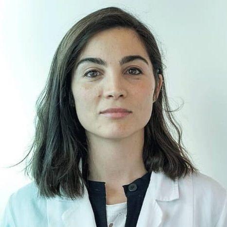 Monica Cevenini
