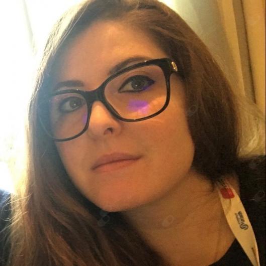 Elena Nicoli