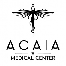 Acaia Medical CenterRoma - Clinica