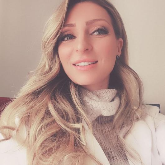 Maria Luigia Aiello