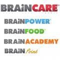 BrainCare Clinic Center