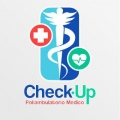 Check-Up - Poliambulatorio Medico Specialistico