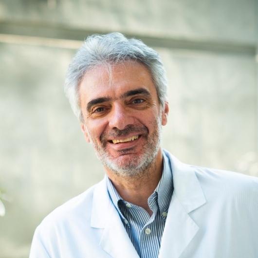 Giovanni Pagnozzi