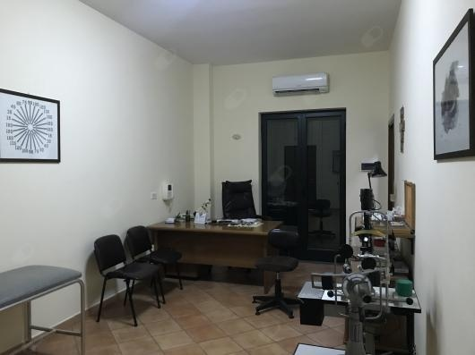 Chiara Comune - Galleria Fotografica