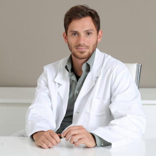 disfunzione erettile dottor londra