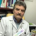 Dr. Antonio Coppola