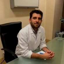 clinica per la disfunzione erettile san antonio