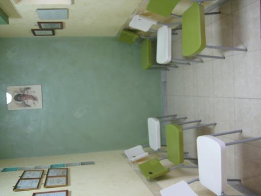 Antonio Cuomo - Galleria Fotografica