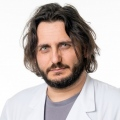 Dr. Gianluca Maini