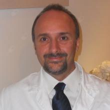 Dr. Leonino Alessio Leone. chirurgo vascolare 3dd6044a43ef