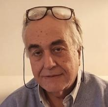 Eugenio Marasco