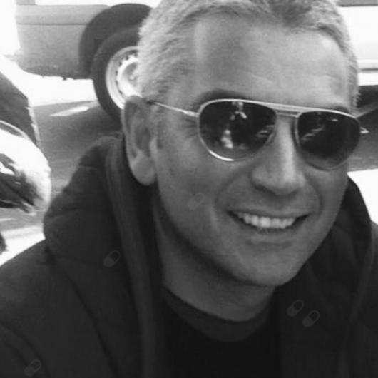 Dott francesco marchese urologo andrologo prenota for Francesco marchesi