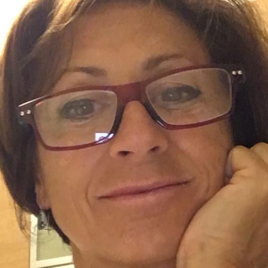 Maria Loretta Lucci