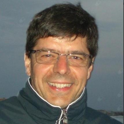Giuseppe Lasagna