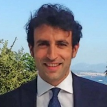 Francesco Valitutti, pediatra Roma