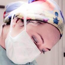 Imma de vivo chirurgo plastico medico estetico leggi le recensioni - Studi medici bagno a ripoli ...