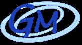 Giancarlo Magri - Multimedia