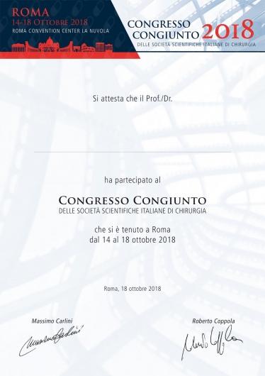 Paolo Luffarelli  - Multimedia