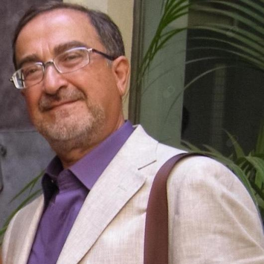 Salvatore Cicala