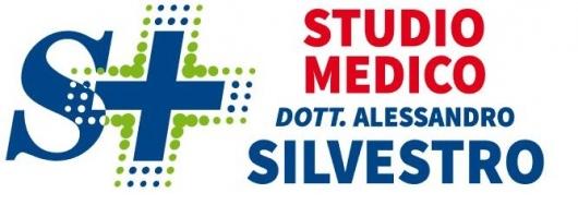 Alessandro Silvestro  - Multimedia