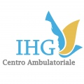IHG Centro Ambulatoriale