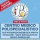 Bonvini Medical Services SRL