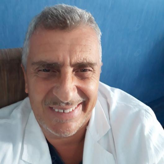 Marcello Cardaropoli