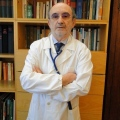 Dr. Giovanni Forgiarini