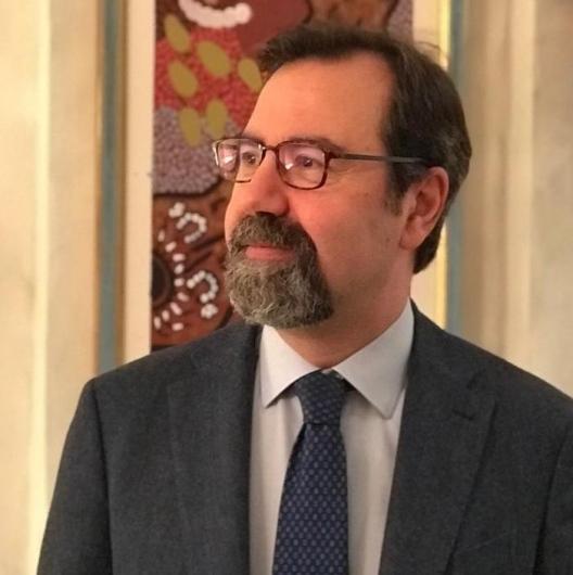 Giovanni Luigi Di Gennaro