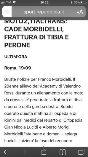 Giannicola Lucidi - Galleria Fotografica