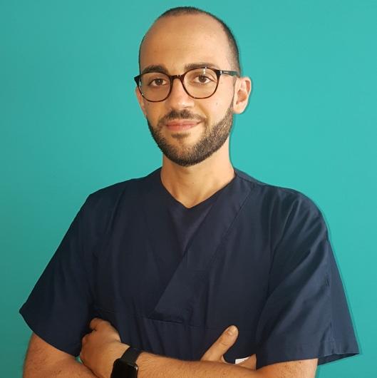dottoressa urologia milano massaggio prostatico diagnostico e tarapeutico