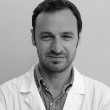 I migliori 20 specialisti in blefaroplastica a Palermo  bee55fd2e2c6
