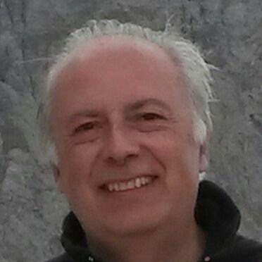 Claudio Marradi