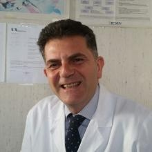 Luigi Marra, urologo Napoli