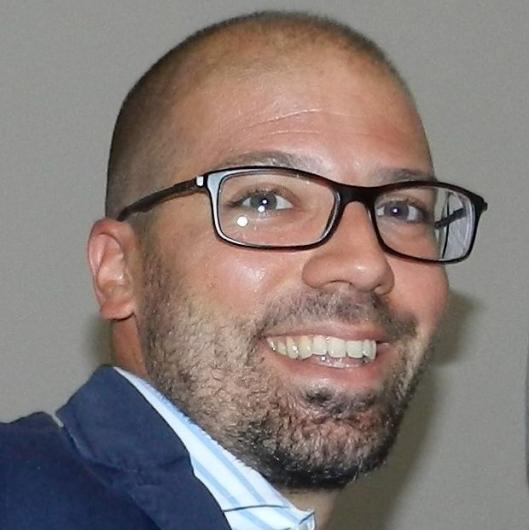 Michele Lanciotti