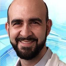 Ignazio Alessandro Clemente