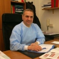 Dr. Paolo D'Angelo