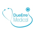 Dueerre Dental