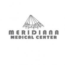 Meridiana Medical CenterCasalecchio di Reno - Clinica