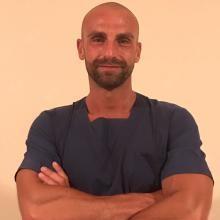 massaggio prostatico a caserta square