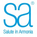 Poliambulatorio Salute In Armonia