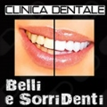 Clinica Dentale Belli e Sorridenti