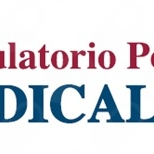 Medical CenterMercato San Severino - Clinica
