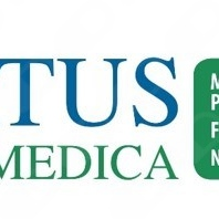 Virtus MultimedicaCecina - Clinica
