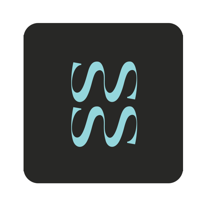 Missfits Blog icon