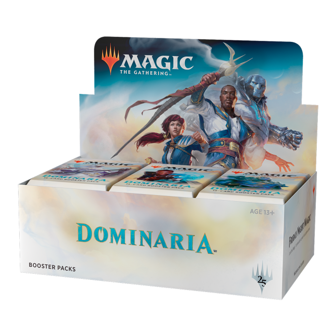 Dominaria booster box p278260 272809 medium