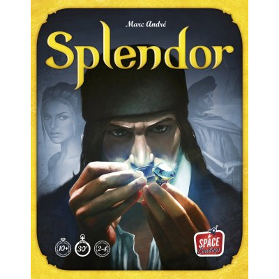 Www.uplay.it splendor  400x400