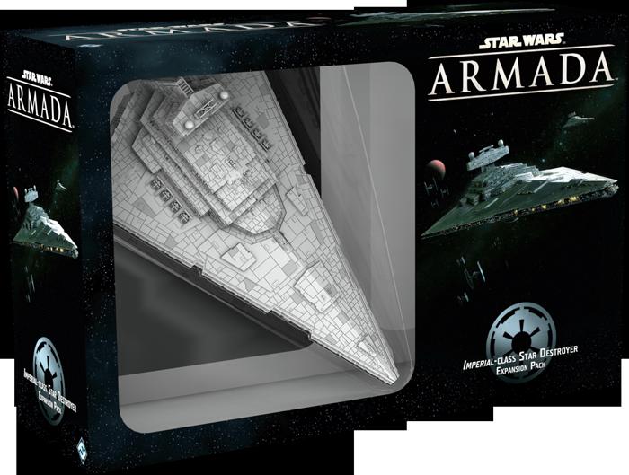 Imperial class star destroyer   star wars armada
