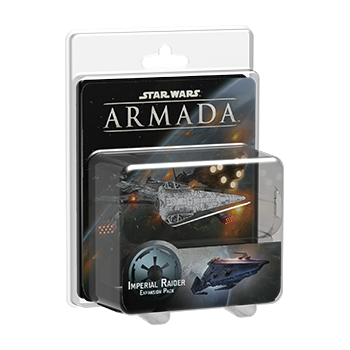 Fantasy flight games star wars armada imperial raider p120247 127592 medium